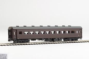 1/87 12mm製品